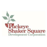 Buckeye Shaker Square Development Corporation