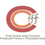 The Char and Chuck Fowler Family Foundation