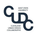 Cleveland Urban Design Collaborative