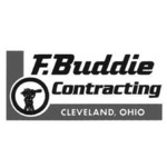 F. Buddie Contracting, Ltd.