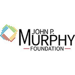 John P. Murphy Foundation