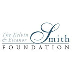 Kelvin and Eleanor Smith Foundation