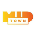 MidTown Cleveland, Inc.