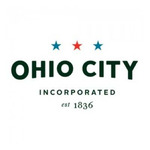 Ohio City Inc.