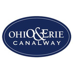 Ohio & Erie Canal Association