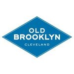 Old Brooklyn Community Development Corporation