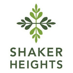 City of Shaker Heights