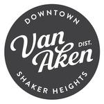 Van Aken District